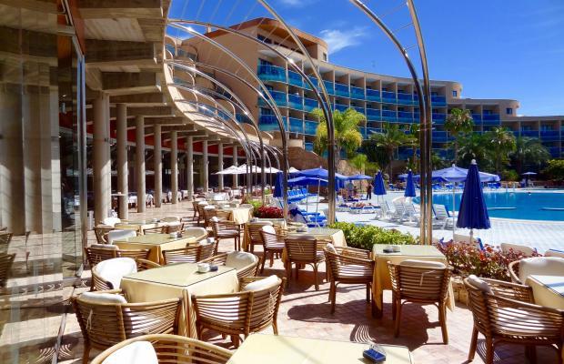 фото отеля Mur Hotel Faro Jandia изображение №5