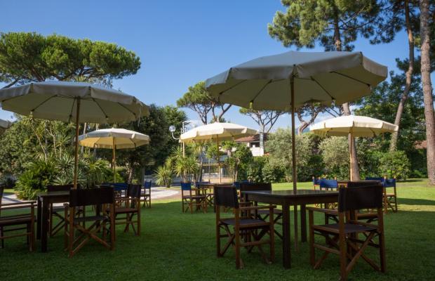 фото отеля Villa Undulna изображение №25