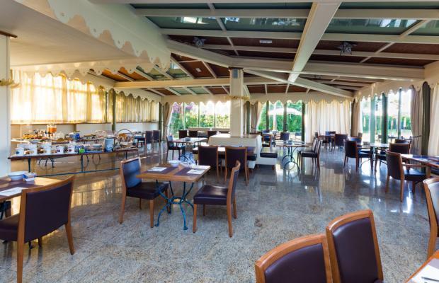 фото отеля Villa Undulna изображение №21