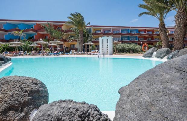 фото SBH Fuerteventura Playa изображение №26