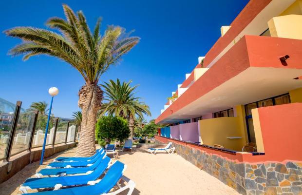 фотографии SBH Fuerteventura Playa изображение №24