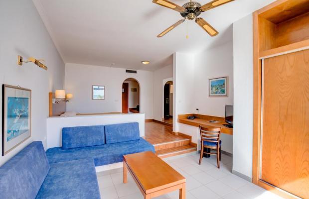 фото отеля SBH Fuerteventura Playa изображение №5