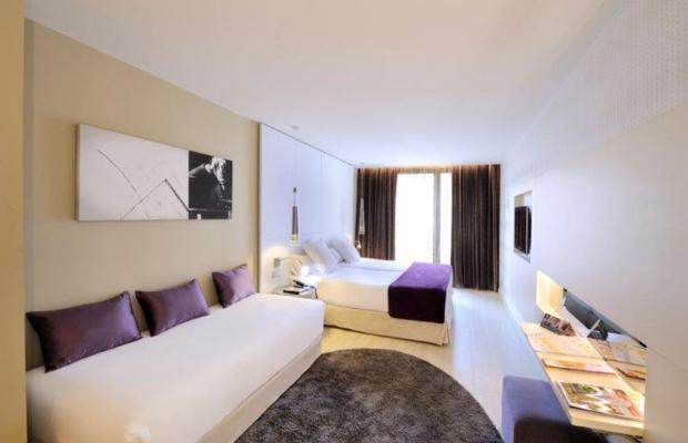 фотографии Hotel Grums изображение №44