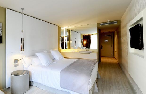 фотографии отеля Hotel Grums изображение №27