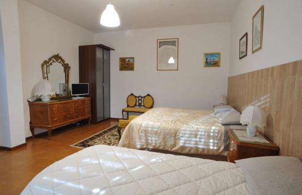 фотографии отеля Bed and Breakfast Diana изображение №11