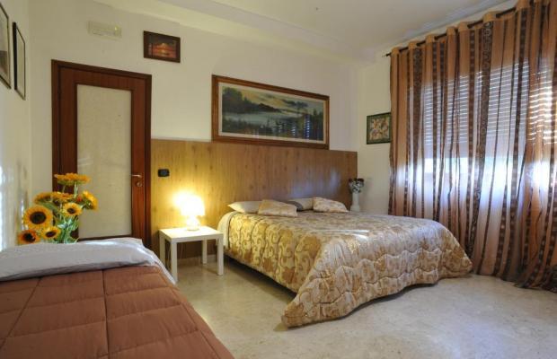 фото отеля Bed and Breakfast Diana изображение №5