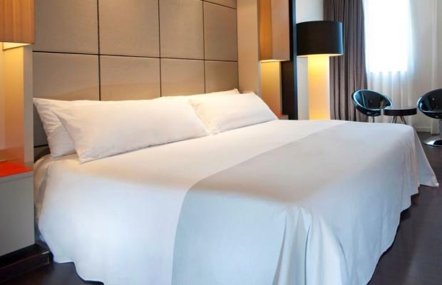 фотографии Tryp Barcelona Condal Mar Hotel (ex. Vincci Condal Mar; Condal Mar) изображение №44