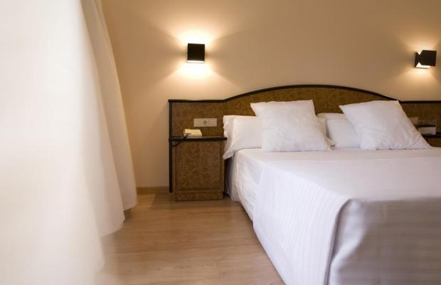 фото отеля Air Penedes изображение №9