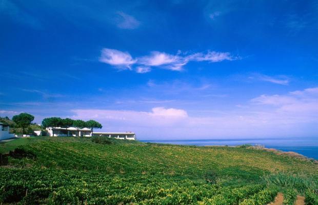 фото отеля Capofaro Malvasia & Resort изображение №25