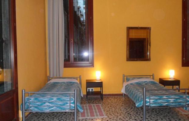 фотографии отеля Youth venice palace San Marco изображение №3