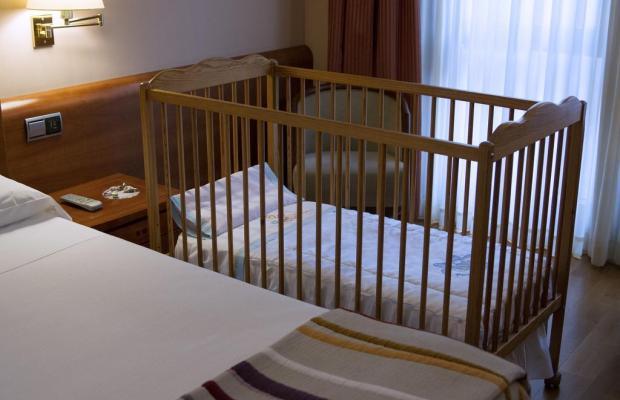 фото отеля Amadeus изображение №5