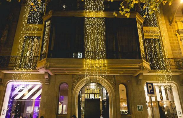 фото Murmuri Barcelona изображение №2