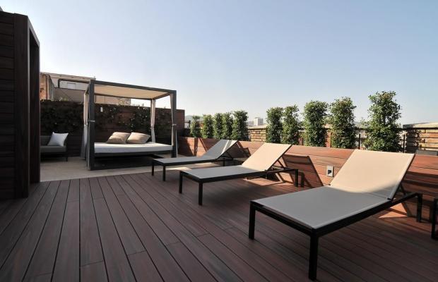 фото отеля U232 Hotel (ex. Nunez Urgell Hotel) изображение №53