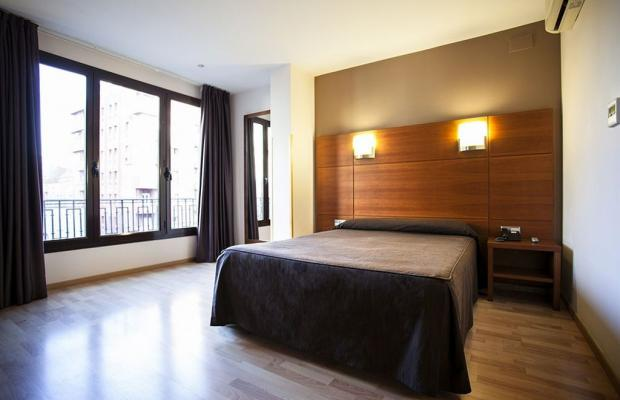 фото отеля Hotel Via Augusta (ex. Minotel) изображение №37