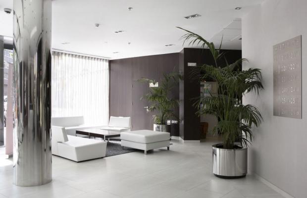 фотографии Villa Olimpic@ Suites изображение №52