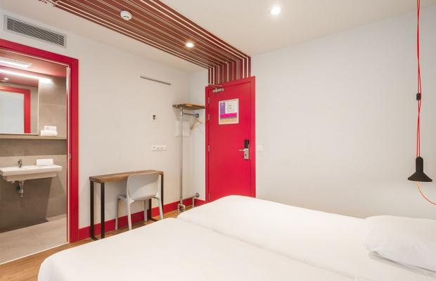 фото Generator Hostel Barcelona изображение №42