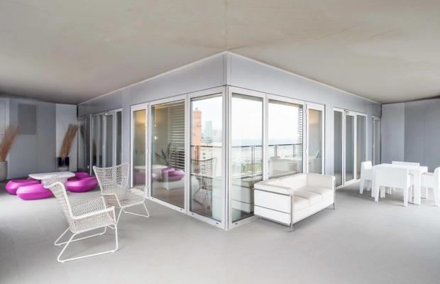 фото отеля Rent Top Apartments Beach Diagonal Mar изображение №17