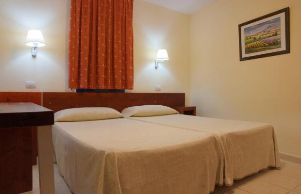 фото отеля Relaxia Jandia Luz Apartamentos изображение №17