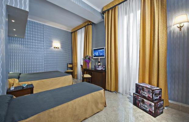 фото отеля RELAIS DEI PAPI изображение №5
