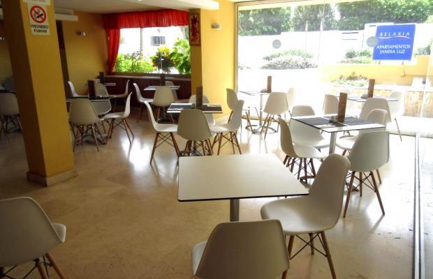 фото отеля Relaxia Jandia Luz Apartamentos изображение №13