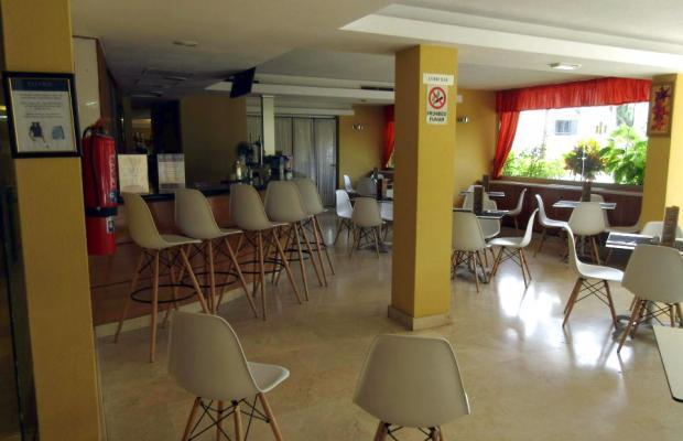 фотографии Relaxia Jandia Luz Apartamentos изображение №8