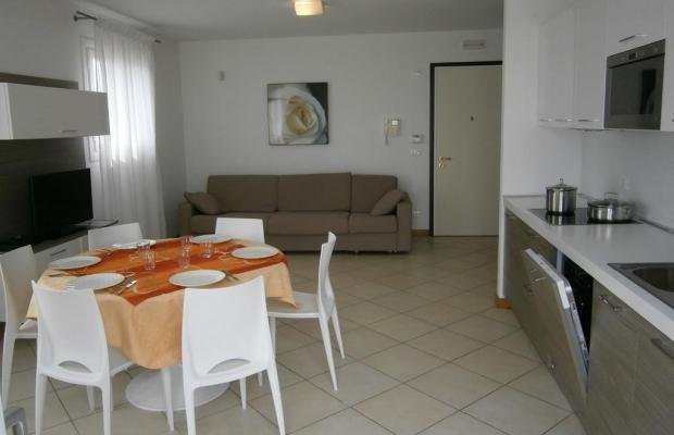 фотографии отеля Villaggio Sant'Andrea изображение №31