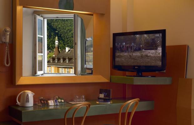 фото Stadt Hotel Citta изображение №18