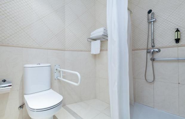 фото отеля HLG CityPark Pelayo изображение №21
