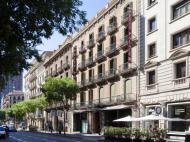 Petit Palace Barcelona, 4*