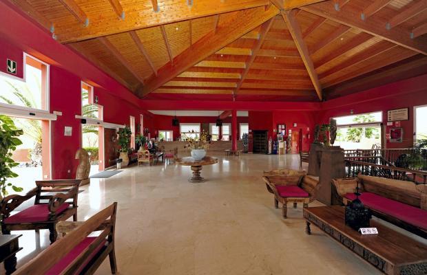 фото отеля Oasis Papagayo Sport & Family Resort изображение №21