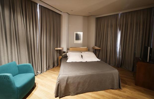 фотографии отеля Sercotel Alfonso V изображение №19