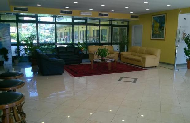 фото отеля Laurence Hotel изображение №25