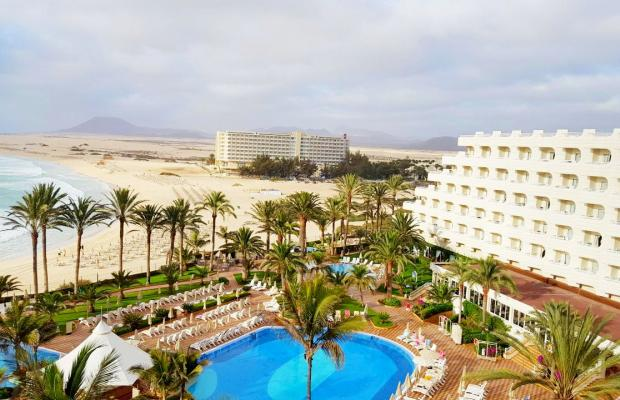 фото отеля Riu Palace Tres Islas изображение №21