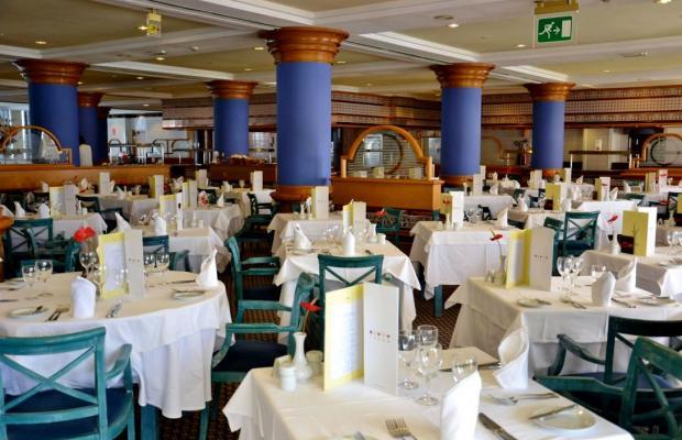 фото отеля Riu Palace Tres Islas изображение №5