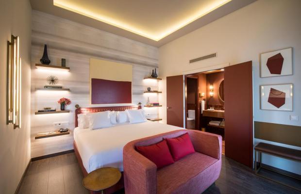 фотографии отеля Hotels Vincci Mae (ex. HCC Covadonga) изображение №11