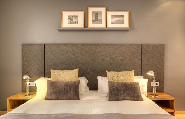 фото отеля Apartments Sixtyfour изображение №5