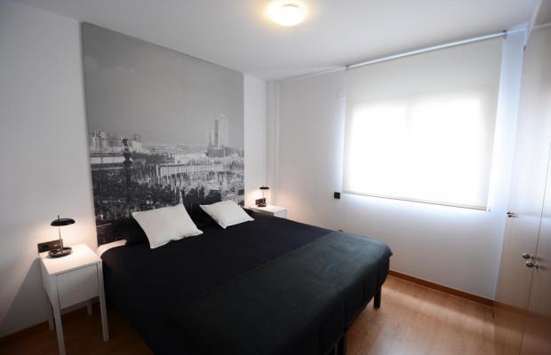 фото отеля Apartments Hotel Sant Pau изображение №9