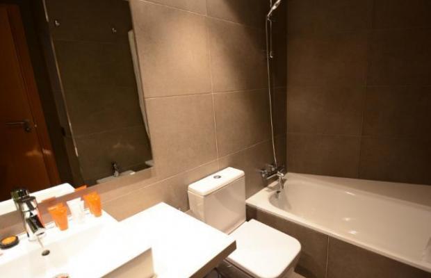 фото Apartments Hotel Sant Pau изображение №6
