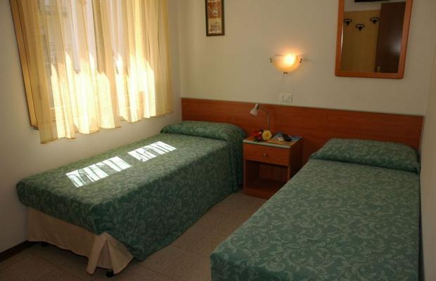 фото отеля Hotel Adria изображение №65