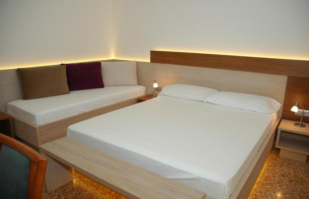 фотографии Hotel Adria изображение №12