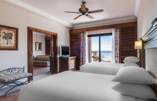 фотографии отеля Sheraton Fuerteventura Beach, Golf & Spa Resort изображение №51