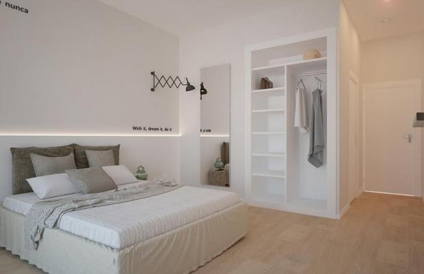 фотографии Dynamic Hotels - Caldes d'Estrac (ex. Hotel Jet) изображение №12