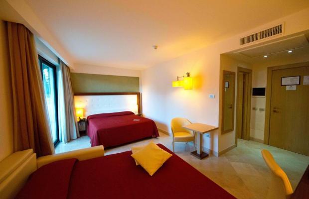 фотографии отеля Vittoria Resort & Spa изображение №31