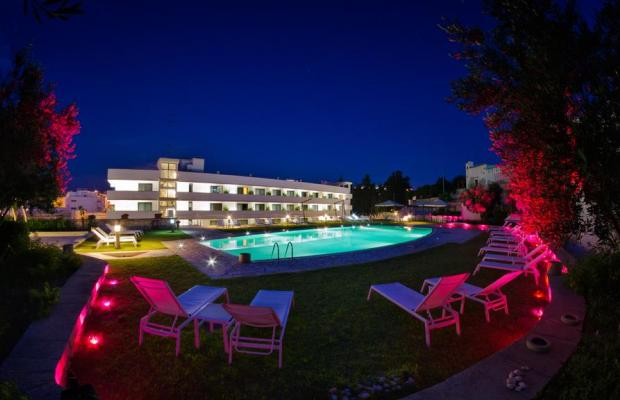 фотографии Vittoria Resort & Spa изображение №20