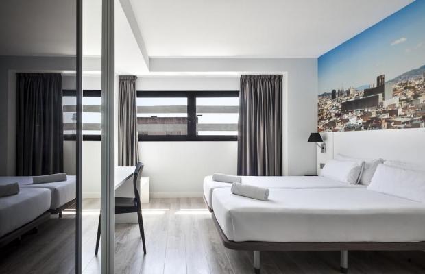 фотографии Andante Hotel изображение №20