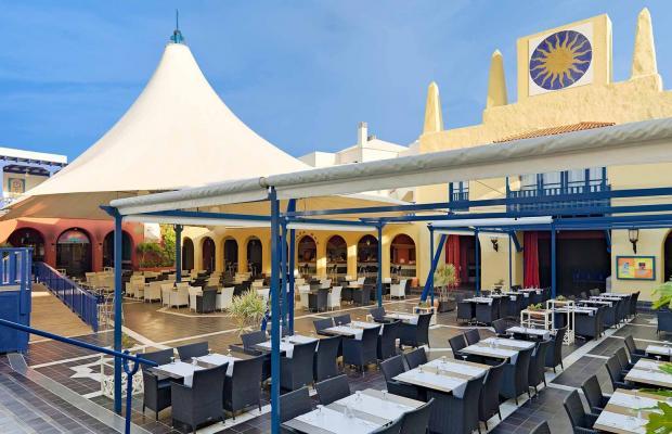 фотографии Suite Hotel Atlantis Fuerteventura Resort изображение №20