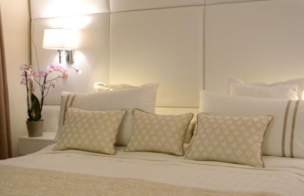 фото отеля Suite Hotel Atlantis Fuerteventura Resort изображение №9
