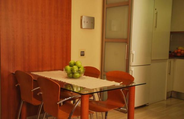 фотографии Apartaments Arago565 изображение №28