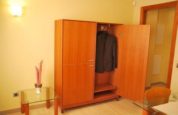 фото Apartaments Arago565 изображение №6
