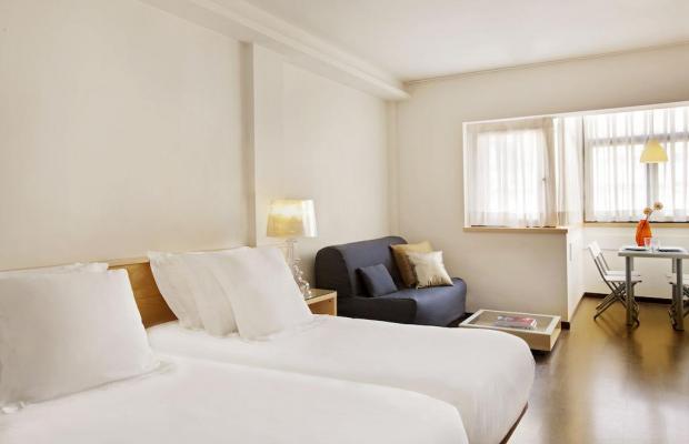 фото отеля Aparthotel Aramunt изображение №25